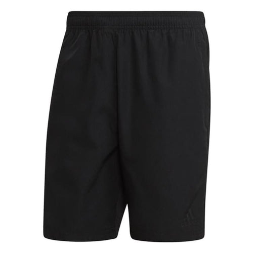 optcool.comAdidas 18/19 TANGO CAGE Training Shorts CW7413 [Mens]adidas / Asian: 3XL / Black