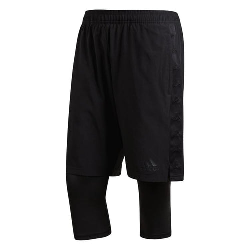 optcool.comAdidas 18/19 TANGO PL SHORT Black CW7434 [Mens]adidas / Asian: 3XL / Black