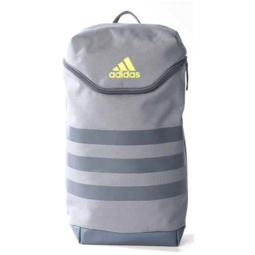 Bags / Boot: Adidas Ace Shoe Bag 16.2 Grey S94694 - Adidas / Grey / Accessories Adidas Bags Bags / Boot Football | Ochk-Sfalo-S94694-Gry