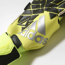 Gloves & Mittens / Soccer: Adidas Ace Trans Fingersave Pro Goalie Gloves Ap6991 - Accessories Adidas Football Gloves Gloves & Mittens /