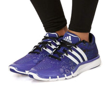 Shoes / Running: Adidas Adipure 360.2 Celebration Womens Running M18070 - Adidas Football Footwear Land Lifestyle