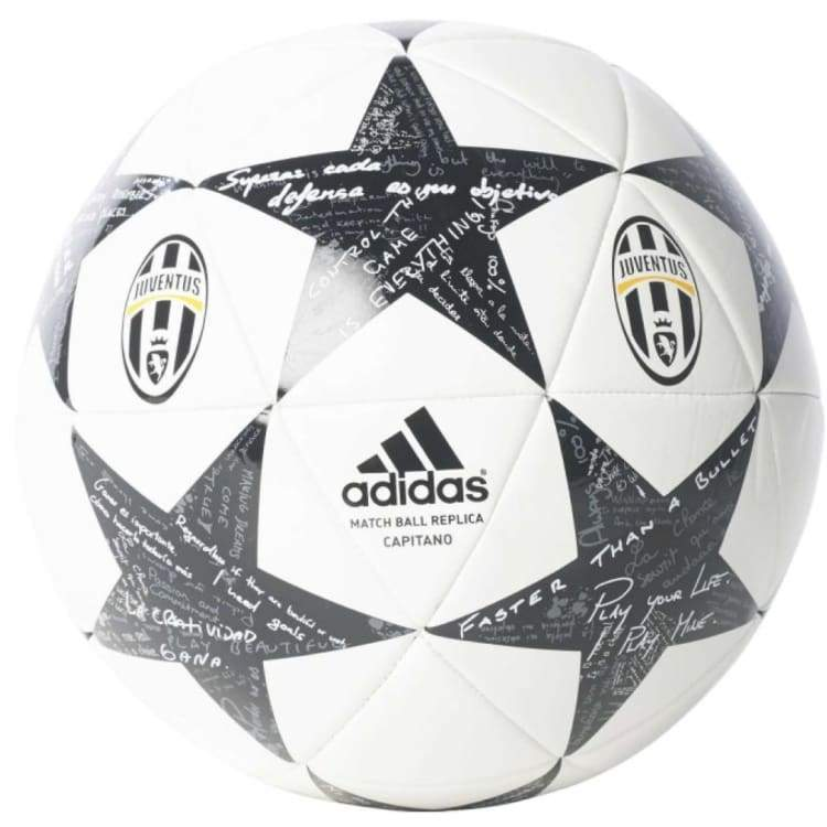 adidas champions league finale16 juventus mini ball ap0392 adidas champions league finale16 juventus mini ball ap0392