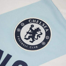 Jerseys / Soccer: Adidas Chelsea 12/13 (A) S/s W38465 - 1213 Adidas Away Kit Chelsea Clothing