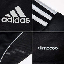 Jerseys / Soccer: Adidas Chelsea 13/14 (3Rd) S/s Z27664 - 1314 Adidas Black Chelsea Clothing