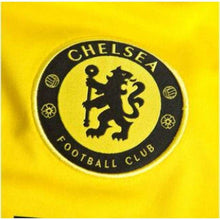 Jerseys / Soccer: Adidas Chelsea 13/14 Goalkeeper (H/a) L/s Z27678 - 1314 Adidas Away Kit Chelsea Clothing