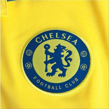 Jerseys / Soccer: Adidas Chelsea 14/15 (A) S/s M37745 - 1415 Adidas Away Kit Chelsea Clothing