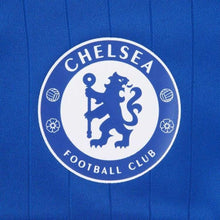 Jerseys / Soccer: Adidas Chelsea 15/16 Training Jersey Ac4960 - 1516 Adidas Chelsea Clothing Football