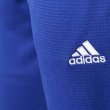 Pants / Sweat: Adidas Chelsea 16/17 Sf Sweater Pants Bu Ac6407 - 1617 Adidas Blue Chelsea Clothing