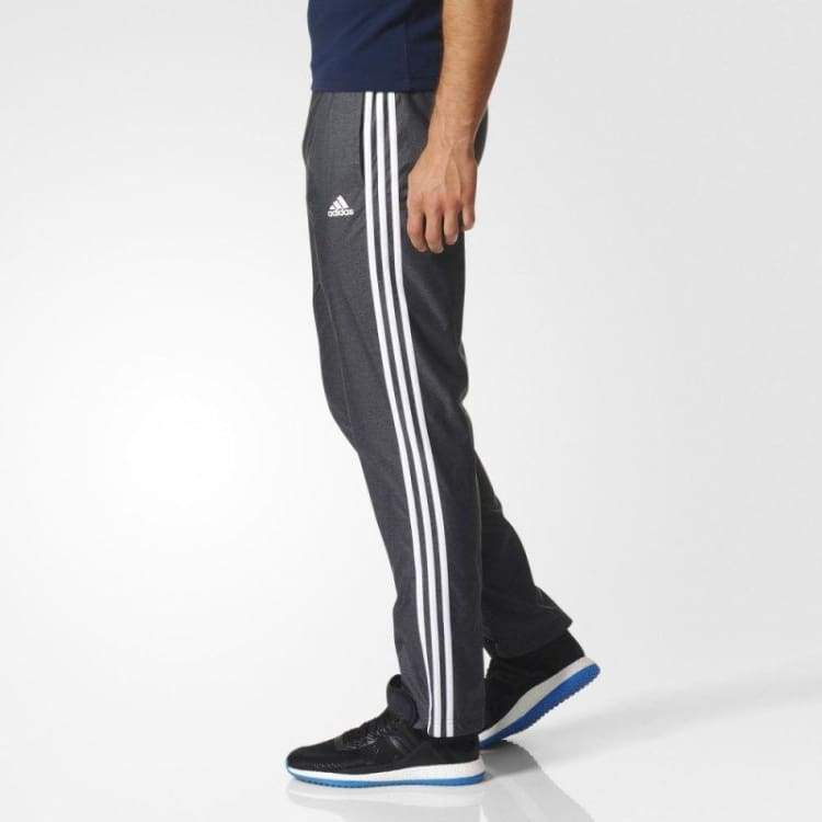 Adidas Essentials 3S Stripe Woven Pants B47227