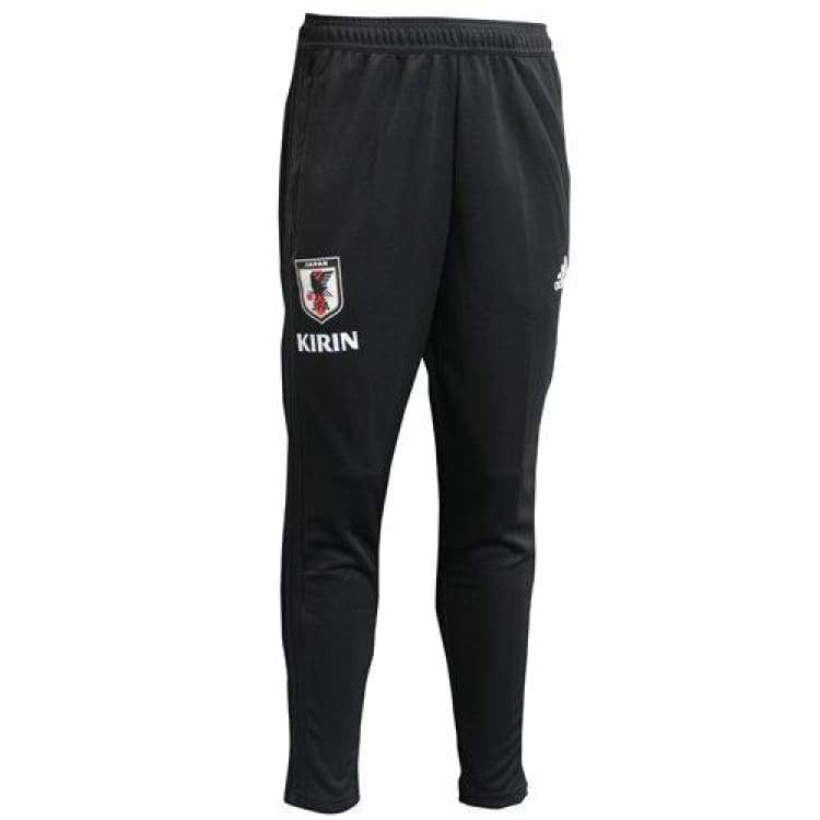 Pants / Training: Adidas Jfa Condivo18 Fitknit Trg P Cj3969 (Japan Version) - Jaspo: M / Adidas / 2018 Adidas Clothing Japan Japan (World