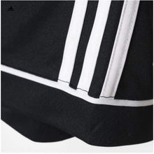 Shorts / Soccer: Adidas Kids Squad 17 Shorts - Black Bk4772 - 2017 Adidas Black Clothing Football