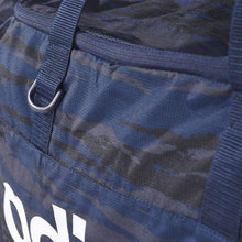 Bags / Duffel: Adidas Linear Pearl Graphic Tb S - Accessories Adidas Bags / Duffel Land Mens