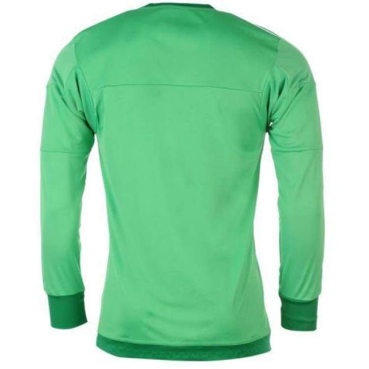 4bf56defd Adidas Manchester United 15 16 (H) GK L S Jerey AC1458 With EPL Name P