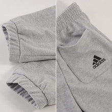 Pants / Training: Adidas Manchester United 16/17 Knit Pants Aj1251 - 1617 Adidas Clothing Grey Land