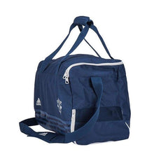 Bags / Duffel: Adidas Manchester United 16/17 Tb M S95101 - 1617 Accessories Adidas Bags / Duffel Land