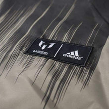 Bags / Sack Pack: Adidas Messi Gym Bag Bk Ai3721 - Accessories Adidas Bags Bags / Sack Pack Casual