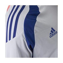 Jerseys / Soccer: Adidas National Team 2014 World Cup Japan (H) S/s Keeper Adizero G85283 - 2014 Adidas Clothing Goalkeeper Grey