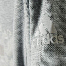 Hoodies & Sweaters: Adidas National Team 2016 Russia Sweat Hoodie Ai4309 - 2016 Adidas Clothing Grey Hoodies & Sweaters