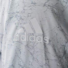 Jackets / Track: Adidas National Team 2016 Russia Woven Jacket Ai4315 - 2016 Adidas Clothing Grey Jackets