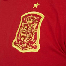 Tees / Short Sleeve: Adidas National Team 2016 Spain Graphic Tee Ai4447 - 2016 Adidas Clothing Fans Wear Land
