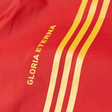 Bags / Sack Pack: Adidas National Team 2016 Spain Gymbag Ai4846 - 2016 Accessories Adidas Bags / Sack Pack Fans Wear