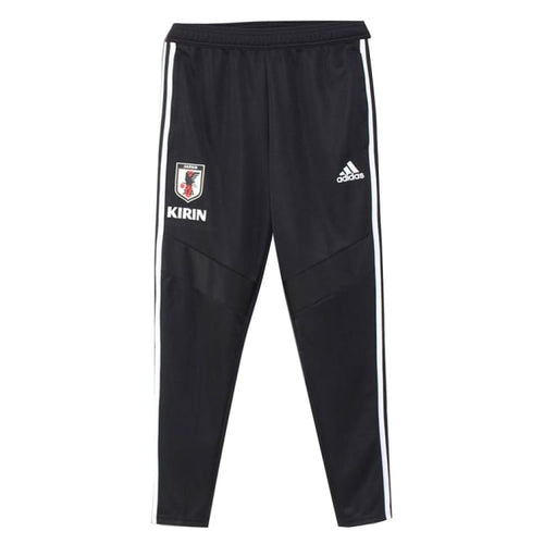 Pants / Training: Adidas National Team 2019 Japan Training Pants Black Ck9755 [Mens] - Adidas / Jaspo: S / Black / 2019 Adidas Black