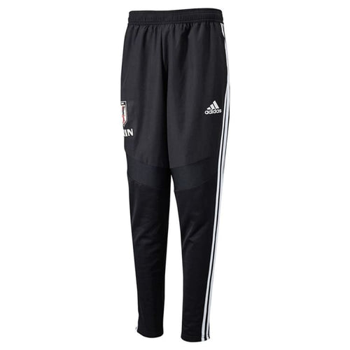 Pants / Training: [Adidas National Team 2019 Japan Training Pants Black Ck9756 [Mens] - Adidas / Jaspo: S / Black / 2019 Adidas Black