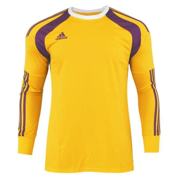 Adidas Onore GK Jersey F94656