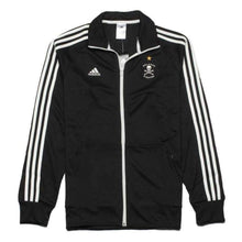 Jackets / Track: Adidas Orlando Pirates 13/14 Jacket G91396 - Adidas / S / Black / 1314 Adidas Black Clothing Jackets |