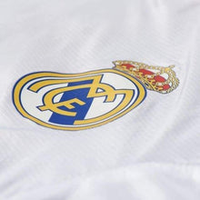 Jackets / Track: Adidas Real Madrid 14/15 Anthem Jacket Wht/bk/pk F85659 - 1415 Adidas Clothing Jackets Jackets / Track