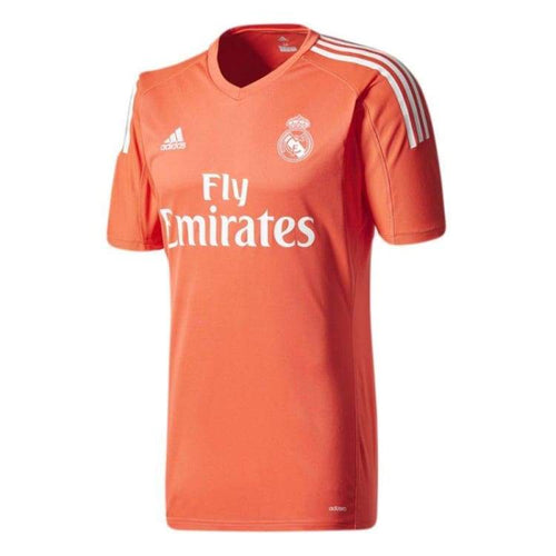 206b881a02d Jerseys   Soccer  Adidas Real Madrid 17 18 (A) S s. Details about Flamengo  Home Soccer Football Maglia Jersey Shirt - 2018 2019 ...