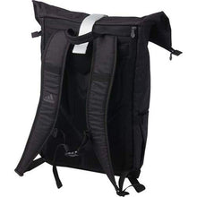 Bags / Backpack: Adidas Tango Messi Backpack S99049 - Accessories Adidas Backpacks Bags Bags / Backpack