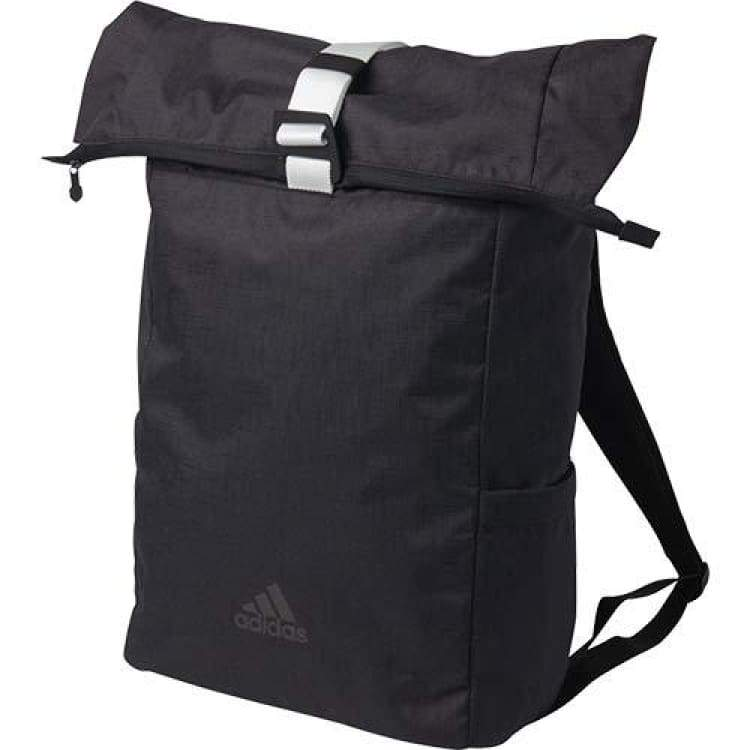 Bags / Backpack: Adidas Tango Messi Backpack S99049 - Adidas / Black / Accessories Adidas Backpacks Bags Bags / Backpack | Ochk-Sfalo-S99049