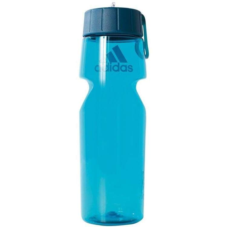 Hydration & Water Bottles: Adidas Tr Bottle 0.75L Bq4460 - Adidas / Accessories Adidas Football Hydration & Water Bottles Land |