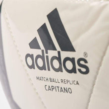 Balls / Soccer: Adidas Uefa Finale16 Manchester United Capitano Ap0400 - 2016 Adidas Balls Balls / Soccer Gear