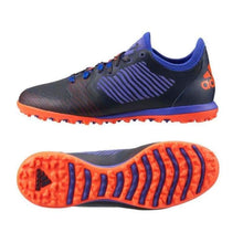 Shoes / Soccer: Adidas X15.1 Cg Nvy/oj S83244 - Adidas Footwear Land Mens Navy/orange