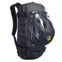 Bags / Backpack: Amplifi Backcountry Backpack Sandstorm 1819 - 1819 Accessories Amplifi Bags Bags / Backpack