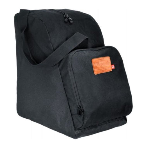 Bags / Boot: Amplifi Boot Pouch Black 1819 - Amplifi / Free / Black / 1819 Accessories Amplifi Bags Bags / Boot | Occn-Whiteline-840075Black