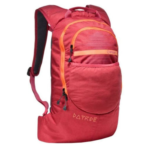 Bags / Backpack: Amplifi Dayrider Backpack Alert 1819 - Amplifi / 19L / Alert / 1819 Accessories Alert Amplifi Bags |