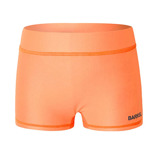 Barrel Kids Reversible Pants-PEACH/WATERMELON - Swim Shorts