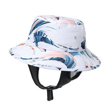 Barrel Surf Bucket Hat-HAZE - Surf Buckets | BARREL HK