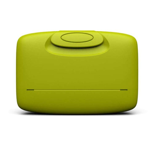 Cases / Card Holder: Capsul Case: Acid Green - Capsul / Acid Green / Accessories Accessory Cases Acid Green Capsul Cases / Card Holder |
