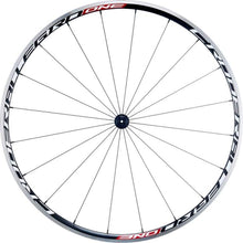 Bike Wheels: Croder Allegro 1 Alloy Wheelset - Croder / Bike Wheels Cycling Gear Kc Sports Services |