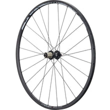Bike Wheels: Croder Allegro C20 Carbon Wheelset - Bike Wheels Cycling Gear Kc Sports Services