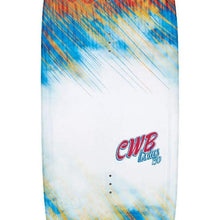Wakeboards: Cwb Lotus Wakeboard - 2015 - 2015 Cwb Gear On Sale Wakeboarding