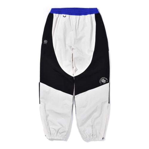 Pants / Snow: DIMITO ATOM PANTS-WHITE [KOREAN BRAND] - DIMITO / XS / WHITE / 2021, Clothing, DIMITO, Ice & Snow, Jackets | DM202108WHTXS