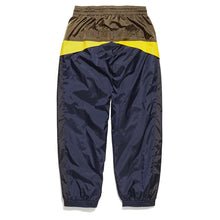 Pants / Snow: DIMITO LORD SNOW PANTS-NAVY - 1920 Clothing CY190504-D Dimito ICE & SNOW | OCCN-WHITELINE-1029090641306-S