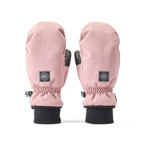 Gloves & Mittens / Snow: DIMITO RIP MITTEN-LILAC - Dimito / LILAC / S / 1920 Accessories CY190504-D Dimito Gloves |