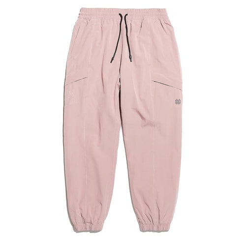 Pants / Snow: DIMITO VIATICA ES SNOW PANTS-LILAC - Dimito / LILAC / S / 1920 Clothing CY190504-D Dimito ICE & SNOW |