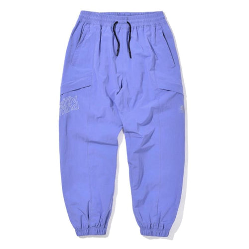 Pants / Snow: DIMITO VIATICA NR SNOW PANTS-IRIS [KOREAN BRAND] - DIMITO / S / IRIS / 2021, Clothing, DIMITO, Ice & Snow, IRIS |